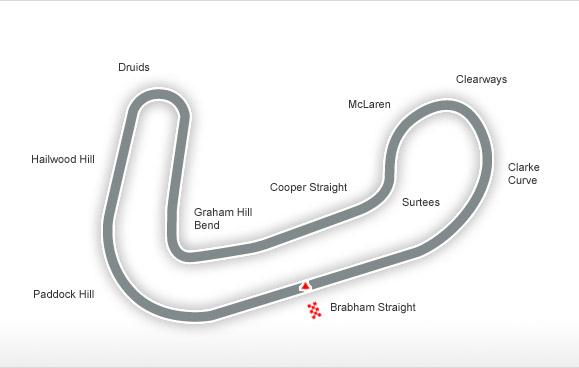 [GT2.T5] - 03. GP de BRANDS HATCH - 08/FEB/2014 Brands-hatch-indy-circuit